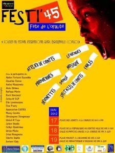 festi-45-2012-1ere-edition