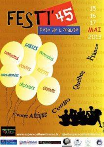 festi-45-2013-2eme-edition