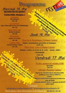 programme-festi-45-2013-2eme-edition